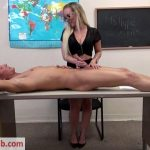 Watch Porno Hub Online – JERKYGIRLS presents Hot For Teacher Episode 3 (MP4, FullHD, 1920×1080)
