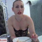 Watch Porno Hub Online – Kates Palace – Dinner mit Elizabeth Garden 1 (MP4, HD, 1280×720)