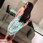 Watch Porno Hub Online – Ladyboy.xxx presents Meet Sammi! – 03.07.2018 (MP4, HD, 1280×720)