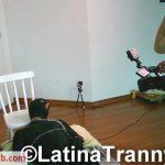 Watch Porno Hub Online – LatinaTranny presents Nikki Behind Scenes Bukkake 2 (WMV, HD, 1280×720)