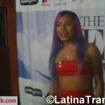 Watch Porno Hub Online – LatinaTranny presents Nikki TEA show with T-girls in California 1nd Part (WMV, HD, 1280×720)