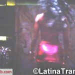 Watch Porno Hub Online – LatinaTranny presents Nikki Tranny Strip in California (WMV, HD, 1280×720)