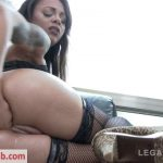 Watch Porno Hub Online – LegalPorno presents Holly Hendrix ass fucked DPed & DAPed by two monster cocks SZ2023 – 05.07.2018 (MP4, HD, 1280×720)
