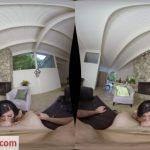 Watch Porno Hub Online – MILFVR – Anna Kelly, Lily Lane – House Warming (MP4, FullHD, 2160×1080)