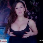 Watch Porno Hub Online – Madam Violet in Complete in your Surrender (MP4, HD, 1184×720)