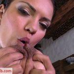 Watch Porno Hub Online – Nadine-j.de presents 2018-02-07 Lexy – Lexys Breakfast (MP4, HD, 1280×720)