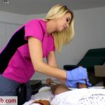 Watch Porno Hub Online – Primals HANDJOBS presents Sierra Nicole in Nurse Sierra Edges You, Her Helpless Patient (MP4, HD, 1280×720)