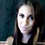 Watch Porno Hub Online – Princess Beverly – Fuckover Fetish (MP4, SD, 720×406)