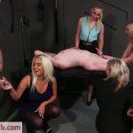 Watch Porno Hub Online – PureCFNM presents Anna Joy, Axa Jay, Lillie Mae, Lulu Love in Pleasure Room (MP4, FullHD, 1920×1080)