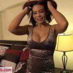Watch Porno Hub Online – TabooPOV presents Ryder Skye in Step Mom proves shes still got it (MP4, HD, 1280×720)