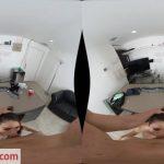 Watch Porno Hub Online – WankzVR presents Ashly Anderson in Spermanent Record – 29.06.2018 (MP4, UltraHD/2K, 3200×1600)