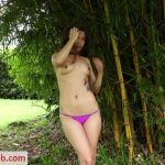 Watch Porno Hub Online – Watch4Beauty presents Irene Rouse in Bamboo (MP4, FullHD, 1920×1080)