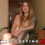 Watch Porno Hub Online – WoodmanCastingX presents Misha Maver casting – 05.07.2018 (MP4, FullHD, 1920×1080)