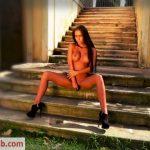 Watch Porno Hub Online – photodromm mareeva down the mask 2 (MP4, HD, 1280×720)