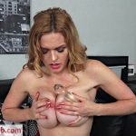 Watch Porno Hub Online – Allover30 presents Krissy Lynn 33 years old Ladies With Toys – 27.08.2018 (MP4, FullHD, 1920×1080)