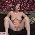 Watch Porno Hub Online – Allover30 presents Lynn 58 years old Ladies With Toys – 10.08.2018 (MP4, FullHD, 1920×1080)