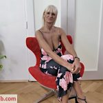 Watch Porno Hub Online – Allover30 presents Roxana 59 years old Interview – 24.08.2018 (MP4, FullHD, 1920×1080)