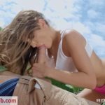 Watch Porno Hub Online – Brazzers – PornstarsLikeItBig presents Kimmy Granger in Ready To Ride – 31.08.2018 (MP4, FullHD, 1920×1080)