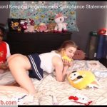 Watch Porno Hub Online – Chaturbate Webcams Video presents Girl LittleKushKitty in Show from 08.08.2018 (MP4, HD, 1280×720)