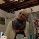 Watch Porno Hub Online – CzechStreets presents Daniela in Tour-guide from Karlstejn (Czech Streets 113) – 30.08.2018 (MP4, FullHD, 1920×1080)