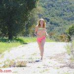 Watch Porno Hub Online – FTVMilfs presents Krissy in Super Sexy Return – Milf Gone Wild – 5 (MP4, UltraHD/4K, 3840×2160)