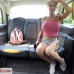 Watch Porno Hub Online – FakeTaxi presents Skyler Mckay in Squirting blonde takes big anal – 26.08.2018 (MP4, SD, 854×480)