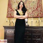 Watch Porno Hub Online – Goddess Alexandra Snow – Conversion (MP4, HD, 1280×720)