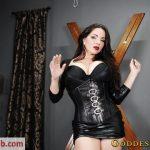 Watch Porno Hub Online – Goddess Alexandra Snow – Frustration Runs Through You (MP4, HD, 1280×720)