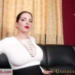 Watch Porno Hub Online – Goddess Alexandra Snow – Singular Devotion (MP4, HD, 1280×720)