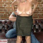 Watch Porno Hub Online – LustyGrandmas presents Malya, Rob in Taking Grandmas Picture – 25.08.2018 (MP4, SD, 960×544)