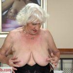 Watch Porno Hub Online – LustyGrandmas presents Norma, Rob in Rob Loves Normas Pussy – 23.08.2018 (MP4, FullHD, 1920×1080)