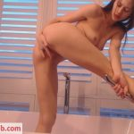 Watch Porno Hub Online – MyFreeCams Webcams Video presents Girl MissAlice_94 in Lots of orgasms in a sunset bath (MP4, FullHD, 1920×1080)