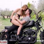 Watch Porno Hub Online – Private presents Alexis Crystal fucks on motorbike – 25.08.2018 (MP4, FullHD, 1920×1080)