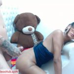 Watch Porno Hub Online – Shemale Webcams Video for August 17, 2018 – 14 (MP4, SD, 640×480)