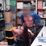 Watch Porno Hub Online – Shoplyfter presents Sofie Marie – 29.08.2018 (MP4, SD, 640×360)