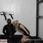 Watch Porno Hub Online – TeaseandThankYou presents Young Blonde Mistress Mandy Marx – A Broken Countdown (MP4, FullHD, 1920×1080)