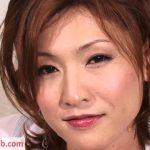 Watch Porno Hub Online – Tgirljapan presents Mais Sexy Cock Show! – 27.08.2018 (MP4, HD, 1280×720)