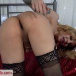 Watch Porno Hub Online – Tgirls.xxx presents Ryder Monroe Climax! – 30.08.2018 (MP4, HD, 1280×720)