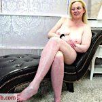 Watch Porno Hub Online – Allover30 presents Suzie Stone 45 years old Interview – 05.09.2018 (MP4, FullHD, 1920×1080)