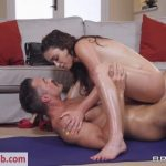 Watch Porno Hub Online – Brazzers – DirtyMasseur presents Ashly Anderson in Working Out The Kinks – 13.09.2018 (MP4, FullHD, 1920×1080)