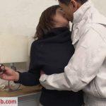 Watch Porno Hub Online – Busty Married Wifes Affair – Sakiko Mihara (MP4, SD, 960×540)