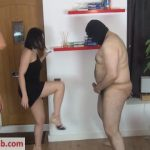 Watch Porno Hub Online – Chicks vs balls – Kara, Alex – What A Mess (MP4, HD, 1280×720)