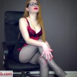 Watch Porno Hub Online – Kira Star – Edging My Slave (MP4, FullHD, 1920×1080)
