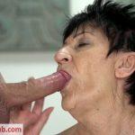 Watch Porno Hub Online – LustyGrandmas presents Anastasia, Rob in Never Too Old – 08.09.2018 (MP4, SD, 960×544)