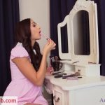 Watch Porno Hub Online – ManyVids presents Ariana Marie asian schoolgirl for Daddy (Premium user request) (MP4, FullHD, 1920×1080)