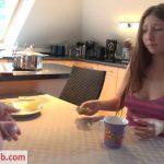 Watch Porno Hub Online – MyDirtyHobby presents CaroCream – Blaue Kapsel zum Fruehstueck – Danach zu geil auf mich (MP4, FullHD, 1920×1080)