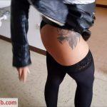 Watch Porno Hub Online – MyDirtyHobby presents LilliVanilli – Vom Krankenpfleger in den Arsch geft – Echt riskant (MP4, FullHD, 1920×1080)