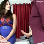 Watch Porno Hub Online – Primals HANDJOBS presents Ariella Ferrera in Dominated by his Boss (MP4, HD, 1280×720)