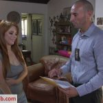 Watch Porno Hub Online – SexAndSubmission presents Penny Pax in Pennys Anal Embezzlement – 21.09.2018 (MP4, HD, 1280×720)