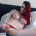 Watch Porno Hub Online – Shemale Webcams Video for September 03, 2018 – 48 (MP4, SD, 1152×648)